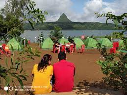 Enjoy an unlimited bbq dinner, live dj, bonfire.know before you go for pawna lake camping. Pawna Lake Camping For Couples Best Pawna Lake Camping