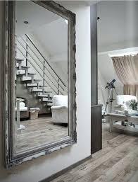 large wall mirror ideas luxury wall