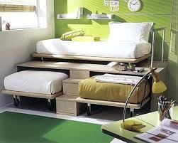 murphy bed sofa twin. Fine Sofa Twin Horizontal Murphy Bed Creative Sofa 6  Kit   To Murphy Bed Sofa Twin O