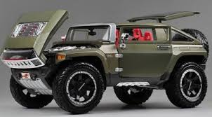 2018 hummer release date. fine 2018 hummer h4 release date and price new 2018 in hummer release date a