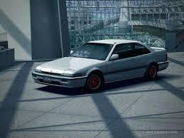 JDM-HONDA-CB7-EF 1989 Honda Accord Specs, Photos, Modification ...