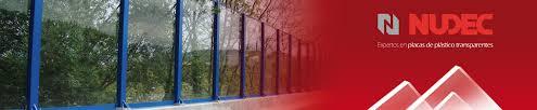 Catálogo De Fabricantes De Panel De Plástico Duro De Alta Calidad Paneles De Plastico Transparente