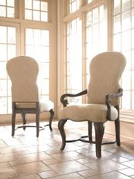 fabric dining room chairs for sale. upholstered dining room chairs ikea fabric sale uk for t