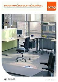 ikea office solutions. Ikea Business Furniture Price Home Office Newsletter Canada Solutions