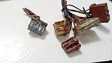 honda accord fuse box 1992 1993 honda lx ex accord connector engine fuse box 38250sm4a40 oem a371 fits