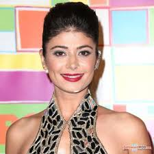 pooja batra to essay an astronaut in hollywood sci fi venture one  pooja batra to essay an astronaut in hollywood sci fi venture one under the sun