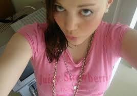 Nude web cam girls