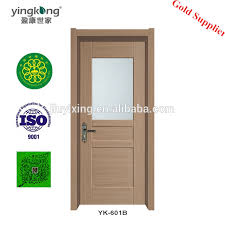 office door designs. Top Notch Office Door Design, Design Suppliers And Manufacturers Designs O