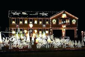 Xmas lighting ideas Christmas Decorating Outside Xmas Lights Yard Decoration Ideas New Outdoor Samples To Decorate Your Outside Tree Lights Projector Outside Xmas Lights Pinterest Outside Xmas Lights Christmas Lights On Houses Images Stanislasclub