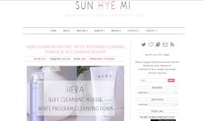 screengrab sun hye mi