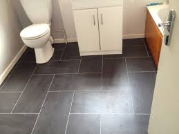 How To Remove Kitchen Tiles How To Install Bathroom Floor Tile How Tos Diy Replacing Kitchen