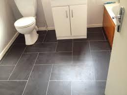 ravishing how to replace a bathroom floor concept by bathroom accessories gallery for wood tile floors in bathroom bathroom trendy grey faux wood tile