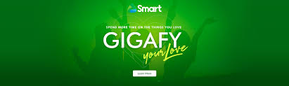 Smart Communications Organizational Chart Smart Communications Live The Smart Life