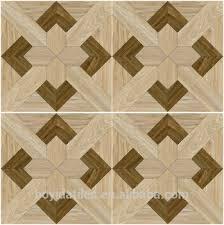ceramic floor tiles texture. Beautiful Texture Wood Texture Grain Ceramic Floor Tiles Designs In China Intended B