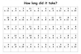 Kindergarten Math Free Maths Worksheets Games Puzzles Genius Brain ...