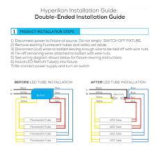 led tube light wiring diagram in modern fluorescent light wiring Fluorescent Tube Light Wiring Diagram led tube light wiring diagram with 91mvghdqwjl sl1500 jpg fluorescent tube light wiring diagram