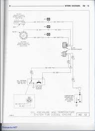 fisher plow wiring diagram wiring diagram shrutiradio fisher minute mount 2 wiring harness at Wiring Diagram For Fisher Plow
