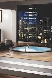 ... Bathtubs Idea, Jacuzzi Tubs 2 Person Jacuzzi Tub Fantastic Apartment  Bathroom With Drop In Bathtub ...