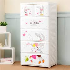 storage chest with drawers. Also Ya Baby Wardrobe Drawer Plastic Storage Cabinet Children\u0027s Room Locker Clothes Box Chest Of Drawers With S