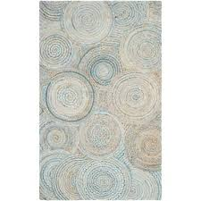 natural blue area rugs 5 cape cod ft x 8 rug capel richmond hours furniture