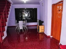 Hasil gambar untuk gambar villa ungu 15 kamar