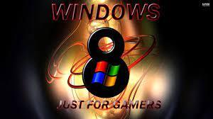Windows 8 Laptop Wallpapers Free ...