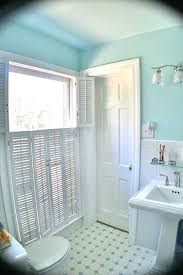 should you paint the bathroom ceiling the same color as the walls. creative painting bathroom walls and ceiling 43 remodel with should you paint the same color as