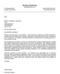 Resume Cover Letter Maker