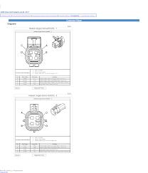 2005 hummer h2 radio wiring diagram wiring diagram 2018 2008 Acura TL Type S Wiring Diagram at 2002 Acura Tl Type S Oxygen Sensor Wiring Diagram