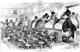 Image result for banqueiro suiço desenho