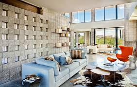 phoenix glass block window with contemporary armchairs and accent chairs family room modern cinder gray sofa