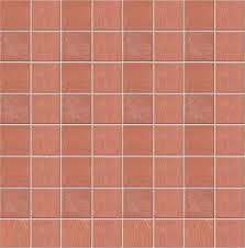 Red Kitchen Floor Tiles Red Tile Floor As Tile Flooring Good Floor Tile Patterns