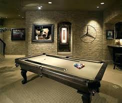 man cave area rugs man cave rug man cave ideas plus exposed brick wall and picture man cave area rugs rugs
