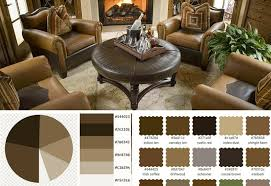 dining room colors brown. Tan, Coffee, Brown, And Peat Living Room Color Scheme \u2014 SUBLIPALAWAN Style Dining Colors Brown