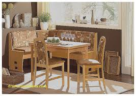 dining set for sale miami. corner booth dining set table kitchen awesome miami new \u0026amp; used furniture for sale backpage