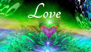 Resultado de imagen de fluyendo desde el amor progreso