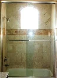 how to remove shower door frame from bathtub bathtubs bathtub shower doors with mirror and how to remove shower door frame from bathtub