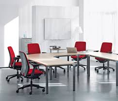 elegant desk chairs. Modern And Elegant Desk Chair Design For Office Interior Furniture By IDEO 1 Chairs