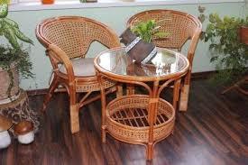 Продам <b>комплект плетеной мебели из</b> ротанга. Цена 25500р ...