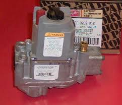 carrier gas valve. ef32cb212 carrier gas valve