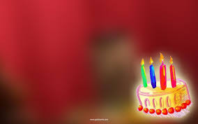 february birthday backgrounds. Delighful Birthday 1752x1378 Wallpapers For U003e Adult Birthday Backgrounds On February R