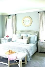 benjamin moore sea glass paint sea glass paint color beach ideas palette rooms painted with benjamin