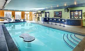indoor pool and hot tub with a slide. Brilliant Indoor See 10 Amazing Indoor Pools Water SlidesHot TubsSlide  In Pool And Hot Tub With A Slide L