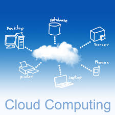 cloud computing essays phd thesis cloud computing security