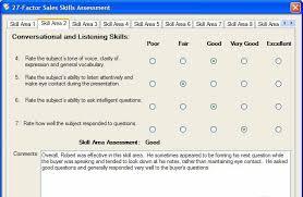 Assessment Sales Word Windows Sales Judge Enable Macros