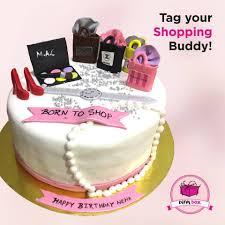 18 Best Cake Shops In Delhi Magicpin Blog