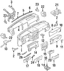 similiar d21 transmission diagram keywords diagram nissan d21 transmission diagram 1989 nissan d21 wiring diagram