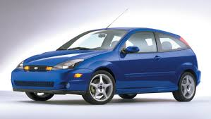 2002 ford focus svt radio wiring diagram images 2002 ford focus shelby ford focus hatchback 2002 wiring schematic