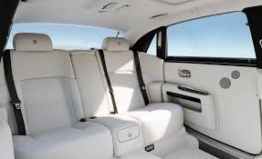 rolls royce phantom 2015 interior. extendedwheelbase rollsroyce ghost debuts at shanghai auto show rolls royce phantom 2015 interior