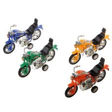 image is loading pull back motorcycle vehicle toy gifts children kids